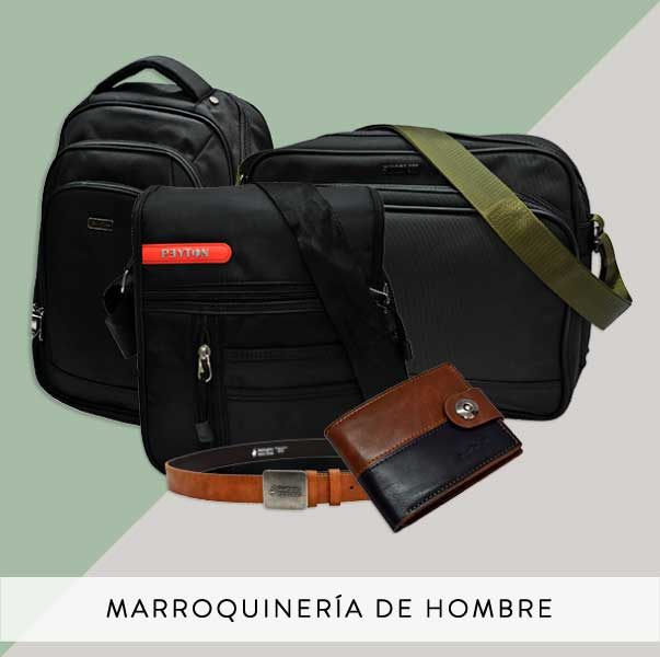 4e4f8ea7d Matycuer - Marroquinería mayorista