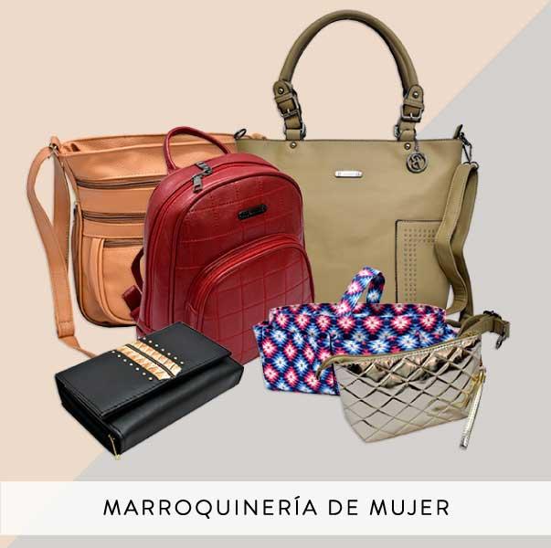 9e8acca01 Matycuer - Marroquinería mayorista